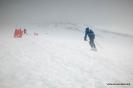 Elbrus-race-2013JG_UPLOAD_IMAGENAME_SEPARATOR47
