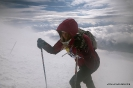 Elbrus-race-2013JG_UPLOAD_IMAGENAME_SEPARATOR50