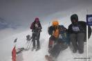 Elbrus-race-2013JG_UPLOAD_IMAGENAME_SEPARATOR56