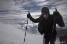 Elbrus-race-2013JG_UPLOAD_IMAGENAME_SEPARATOR57