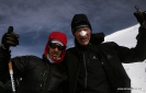 Elbrus-race-2013JG_UPLOAD_IMAGENAME_SEPARATOR59