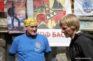 VIII Elbrus Race 2013