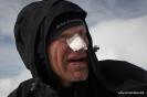Elbrus-race-2013JG_UPLOAD_IMAGENAME_SEPARATOR60