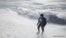 Elbrus-race-2013JG_UPLOAD_IMAGENAME_SEPARATOR63