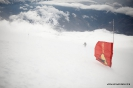 Elbrus-race-2013JG_UPLOAD_IMAGENAME_SEPARATOR66