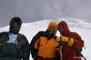 Elbrus-race-2013JG_UPLOAD_IMAGENAME_SEPARATOR69