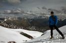 Elbrus-race-2013JG_UPLOAD_IMAGENAME_SEPARATOR8