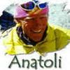 anatoli boukreev fund-100x100