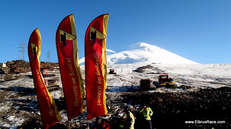 elbrus-race-start-003