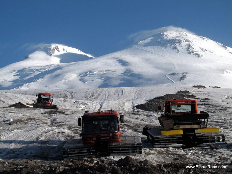 elbrus-race-start-004