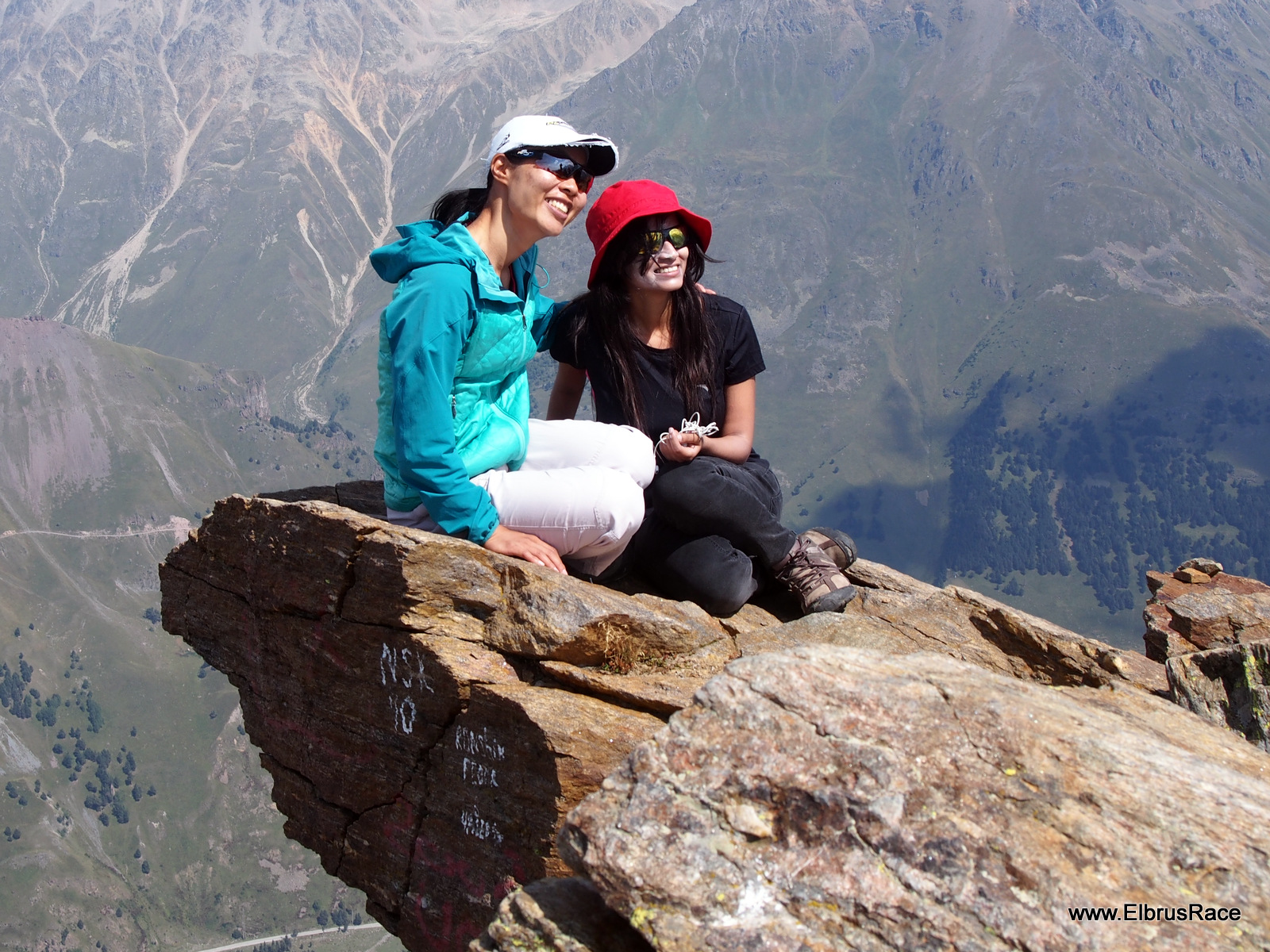 elbrus-race-2014-mars-one-ritika-singh-003