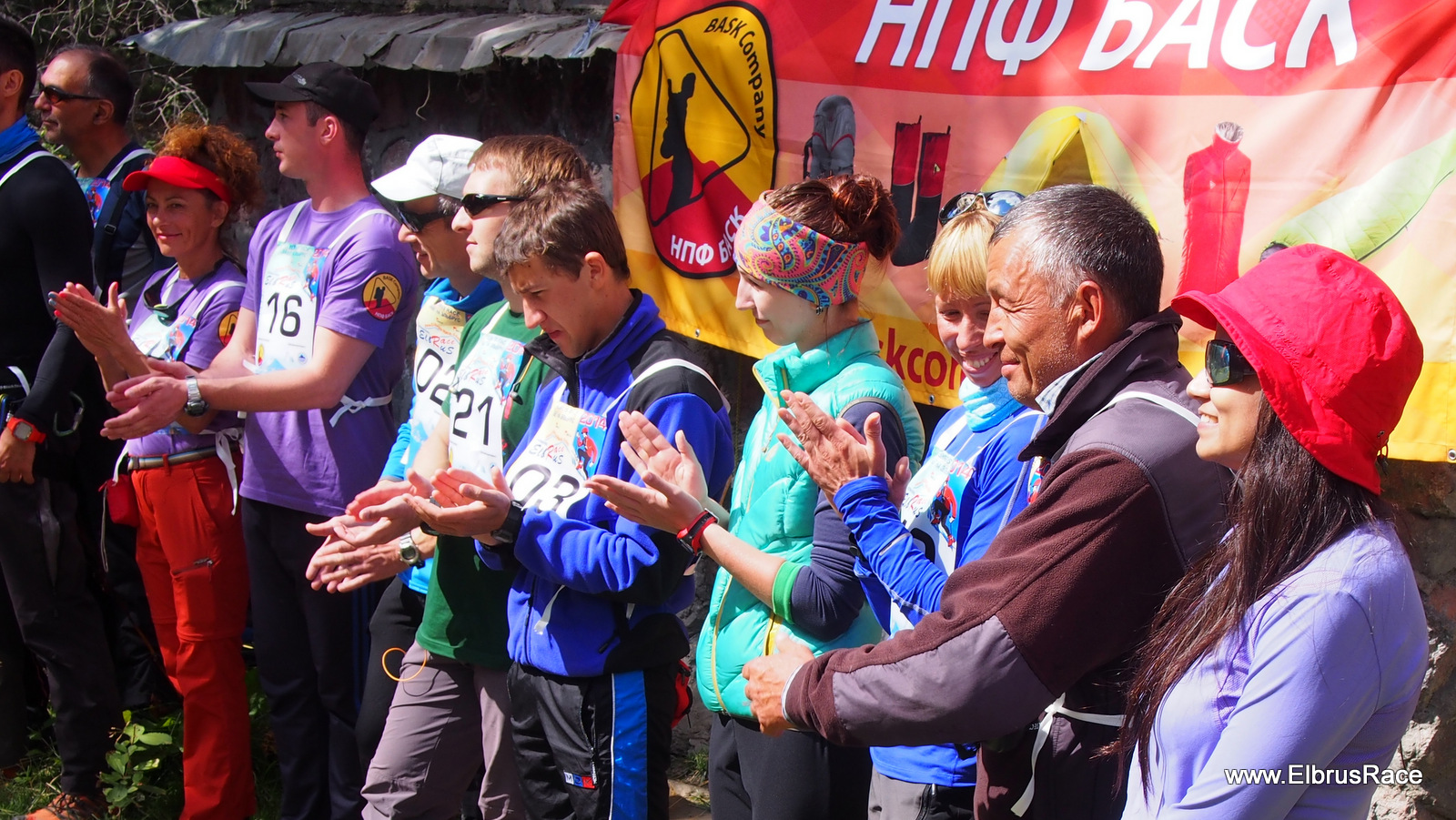 elbrus-race-2014-mars-one-ritika-singh-004