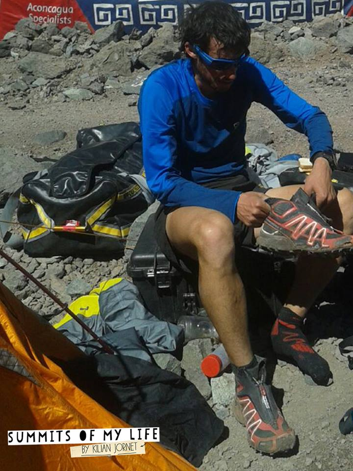 kilan-route-at-aconcagua-record-03