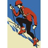 elbrus-race-running-man
