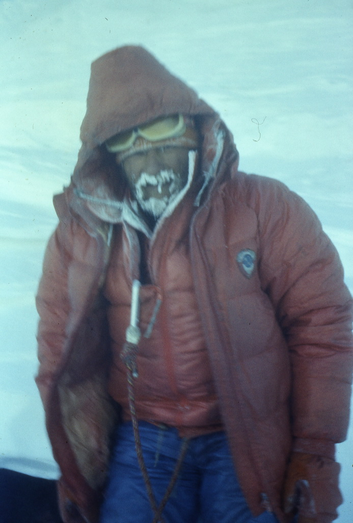 elbrus_race_1989_bal_pobeda_1990_winter