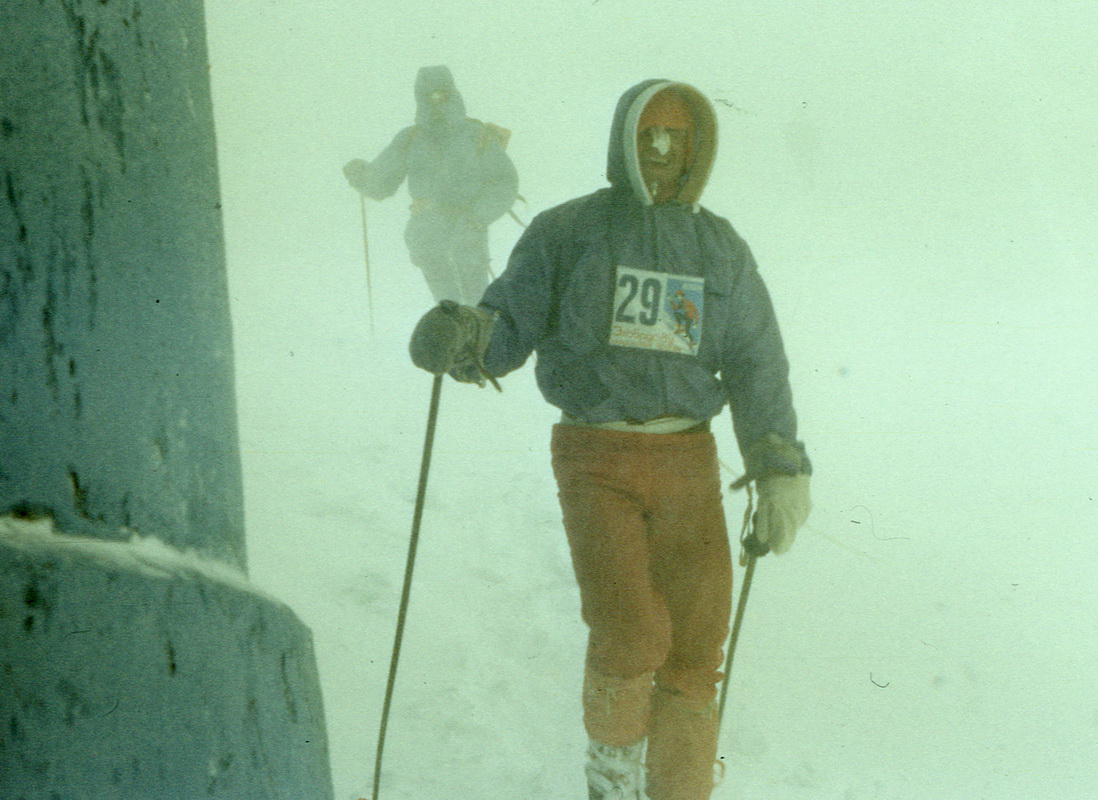 elbrus race 1989 nikolay zuev rip
