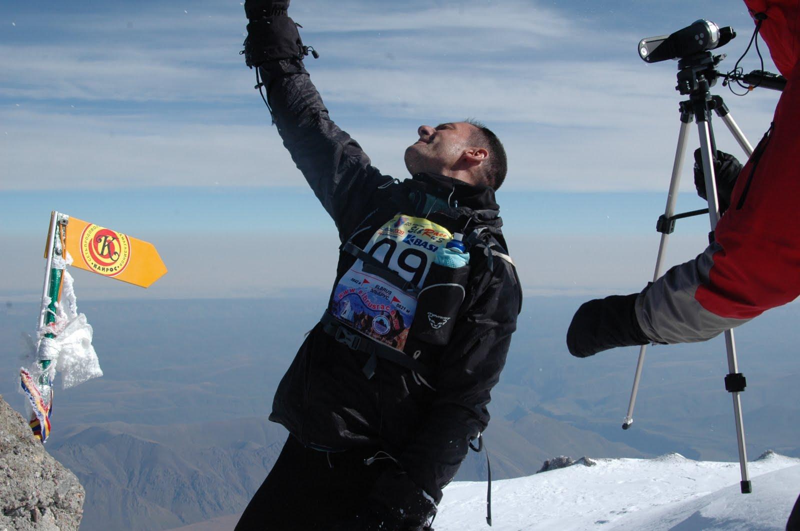 elbrus-race-2009-luca-colli-001