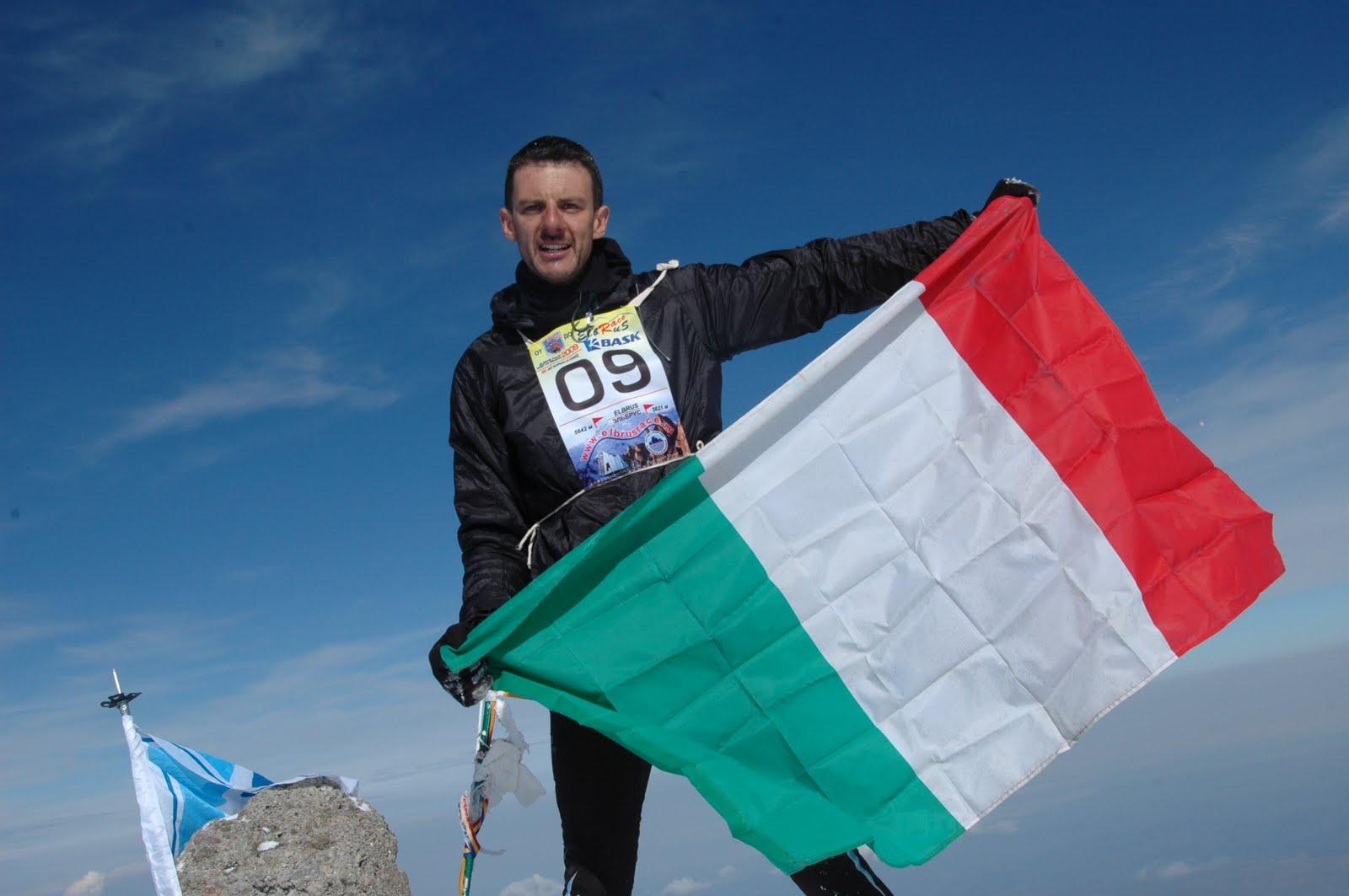 elbrus-race-2009-luca-colli-005